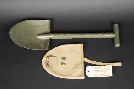 935-armees-alliees-et-de-laxe-du-xixeme-au-xxeme-siecle - Lot 905