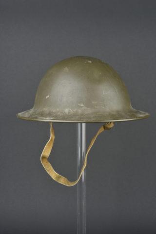 935-armees-alliees-et-de-laxe-du-xixeme-au-xxeme-siecle - Lot 924