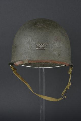 935-armees-alliees-et-de-laxe-du-xixeme-au-xxeme-siecle - Lot 932