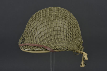 935-armees-alliees-et-de-laxe-du-xixeme-au-xxeme-siecle - Lot 968