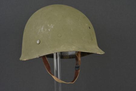 935-armees-alliees-et-de-laxe-du-xixeme-au-xxeme-siecle - Lot 985