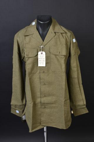 935-armees-alliees-et-de-laxe-du-xixeme-au-xxeme-siecle - Lot 987