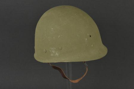 935-armees-alliees-et-de-laxe-du-xixeme-au-xxeme-siecle - Lot 996