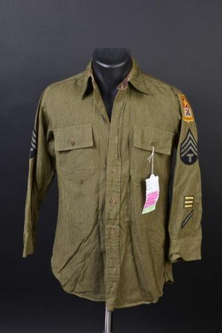 935-armees-alliees-et-de-laxe-du-xixeme-au-xxeme-siecle - Lot 998