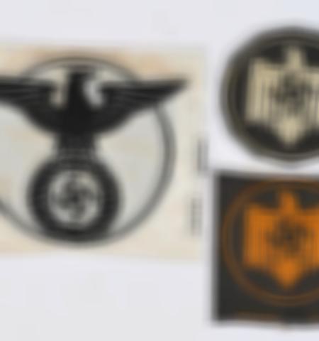 vente-militaria-novembre-2016 - Lot 1533