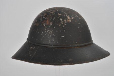 vente-militaria-novembre-2016 - Lot 1652