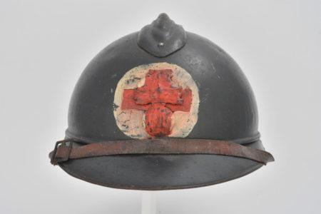 vente-militaria-novembre-2016 - Lot 1665