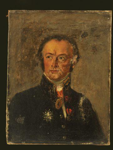 - Lot 1814