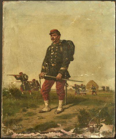 - Lot 1850