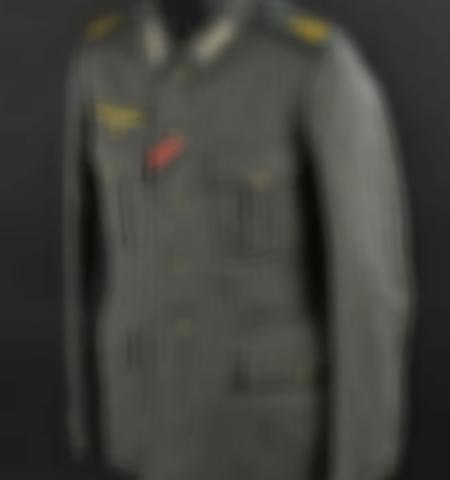 1053-ventes-dobjets-militaires-et-de-souvenirs-historiques-automne-2018 - Lot 1419