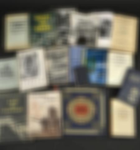 1053-ventes-dobjets-militaires-et-de-souvenirs-historiques-automne-2018 - Lot 1424