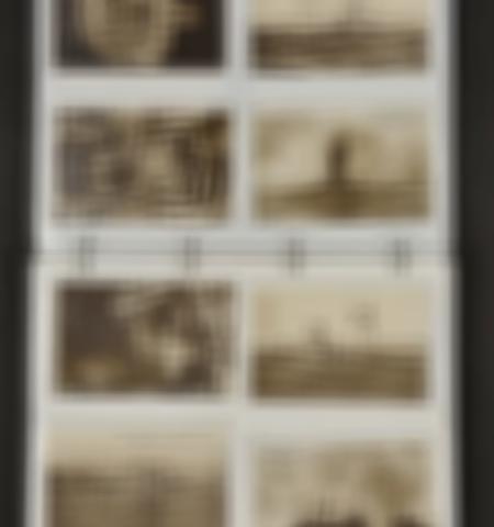 1053-ventes-dobjets-militaires-et-de-souvenirs-historiques-automne-2018 - Lot 1451