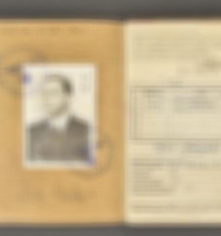 1053-ventes-dobjets-militaires-et-de-souvenirs-historiques-automne-2018 - Lot 1471