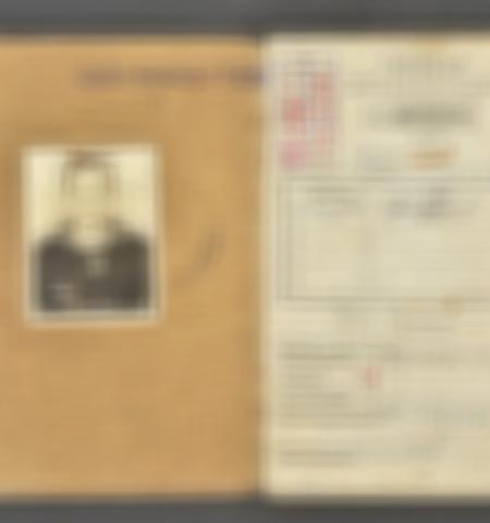1053-ventes-dobjets-militaires-et-de-souvenirs-historiques-automne-2018 - Lot 1651