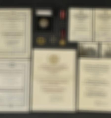 1053-ventes-dobjets-militaires-et-de-souvenirs-historiques-automne-2018 - Lot 1653