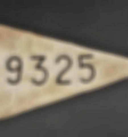 1053-ventes-dobjets-militaires-et-de-souvenirs-historiques-automne-2018 - Lot 1666