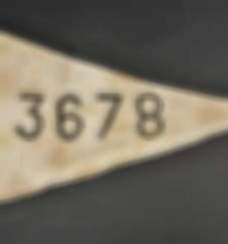 1053-ventes-dobjets-militaires-et-de-souvenirs-historiques-automne-2018 - Lot 1670