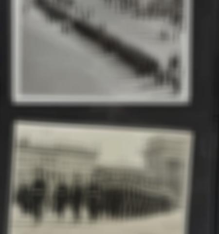 1053-ventes-dobjets-militaires-et-de-souvenirs-historiques-automne-2018 - Lot 1678