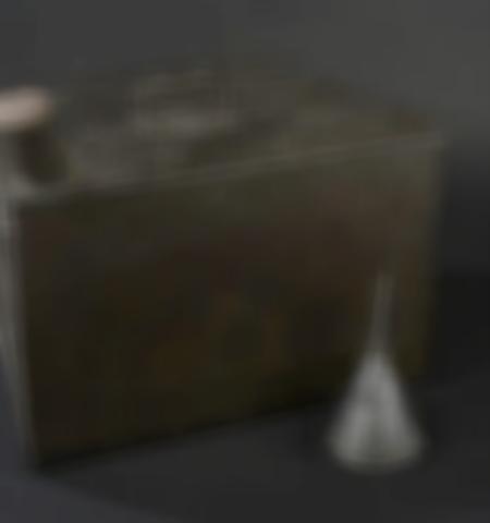 1053-ventes-dobjets-militaires-et-de-souvenirs-historiques-automne-2018 - Lot 1683