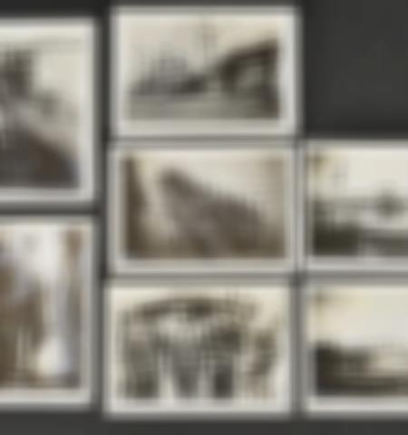 1053-ventes-dobjets-militaires-et-de-souvenirs-historiques-automne-2018 - Lot 1684
