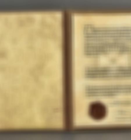 1053-ventes-dobjets-militaires-et-de-souvenirs-historiques-automne-2018 - Lot 1685