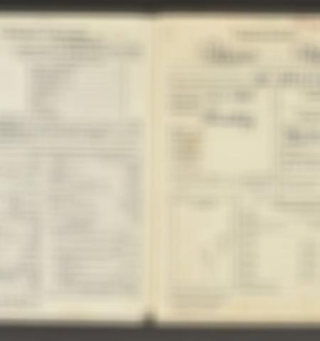 1053-ventes-dobjets-militaires-et-de-souvenirs-historiques-automne-2018 - Lot 1689