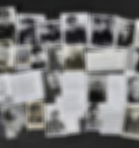 1053-ventes-dobjets-militaires-et-de-souvenirs-historiques-automne-2018 - Lot 1690