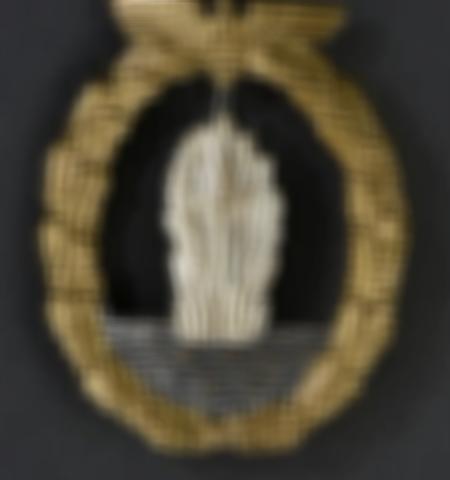 1053-ventes-dobjets-militaires-et-de-souvenirs-historiques-automne-2018 - Lot 1727