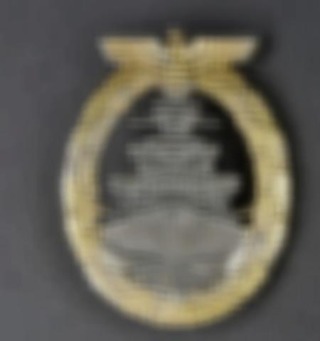 1053-ventes-dobjets-militaires-et-de-souvenirs-historiques-automne-2018 - Lot 1736
