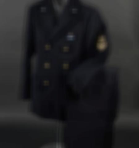 1053-ventes-dobjets-militaires-et-de-souvenirs-historiques-automne-2018 - Lot 1768