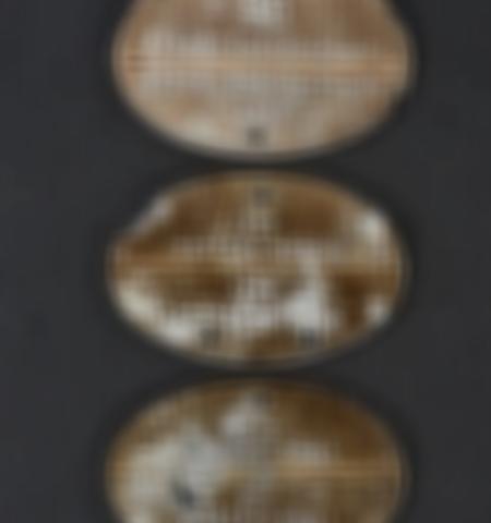 1053-ventes-dobjets-militaires-et-de-souvenirs-historiques-automne-2018 - Lot 1769