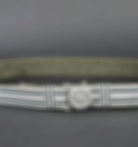 1053-ventes-dobjets-militaires-et-de-souvenirs-historiques-automne-2018 - Lot 1775