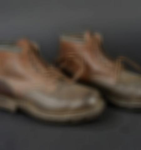 1053-ventes-dobjets-militaires-et-de-souvenirs-historiques-automne-2018 - Lot 1834