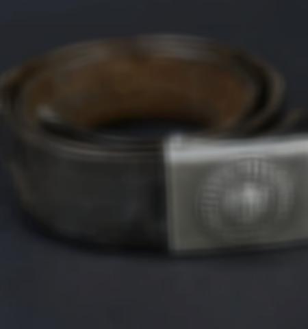 1053-ventes-dobjets-militaires-et-de-souvenirs-historiques-automne-2018 - Lot 1837