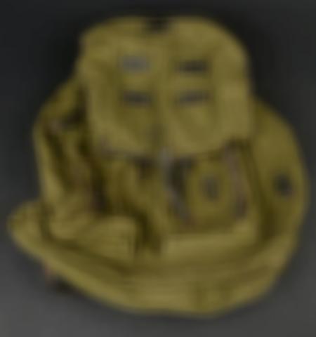 1053-ventes-dobjets-militaires-et-de-souvenirs-historiques-automne-2018 - Lot 1847