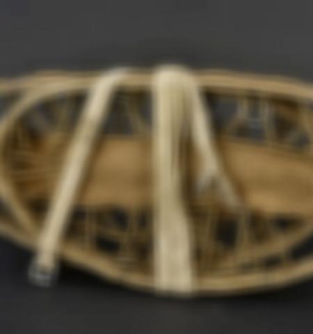 1053-ventes-dobjets-militaires-et-de-souvenirs-historiques-automne-2018 - Lot 1848