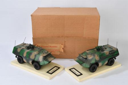 1053-ventes-dobjets-militaires-et-de-souvenirs-historiques-automne-2018 - Lot 185