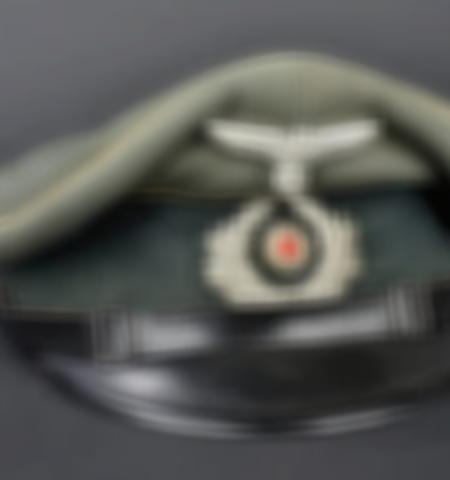 1053-ventes-dobjets-militaires-et-de-souvenirs-historiques-automne-2018 - Lot 1853
