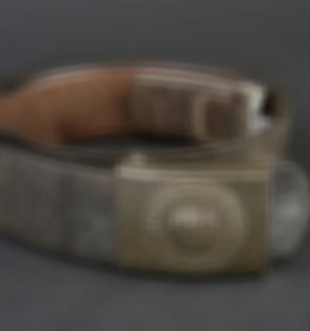 1053-ventes-dobjets-militaires-et-de-souvenirs-historiques-automne-2018 - Lot 1857