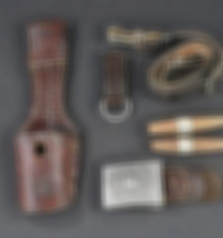 1053-ventes-dobjets-militaires-et-de-souvenirs-historiques-automne-2018 - Lot 1859
