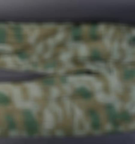 1053-ventes-dobjets-militaires-et-de-souvenirs-historiques-automne-2018 - Lot 1862