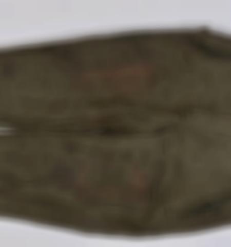 1053-ventes-dobjets-militaires-et-de-souvenirs-historiques-automne-2018 - Lot 1883