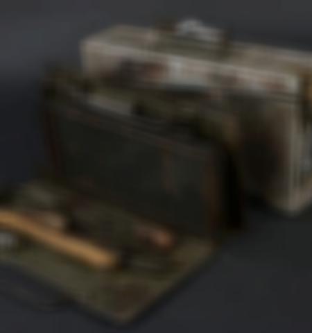 1053-ventes-dobjets-militaires-et-de-souvenirs-historiques-automne-2018 - Lot 1885