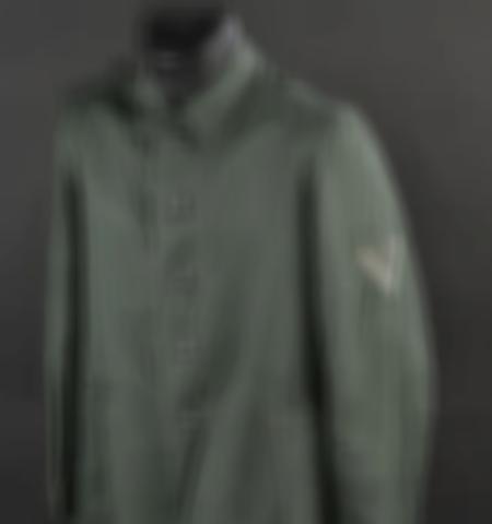 1053-ventes-dobjets-militaires-et-de-souvenirs-historiques-automne-2018 - Lot 1892