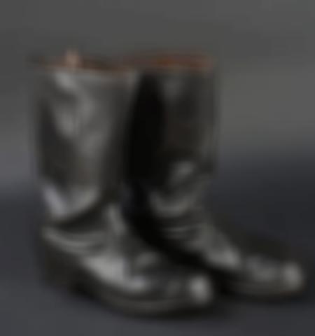 1053-ventes-dobjets-militaires-et-de-souvenirs-historiques-automne-2018 - Lot 1894