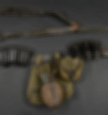 1053-ventes-dobjets-militaires-et-de-souvenirs-historiques-automne-2018 - Lot 1895