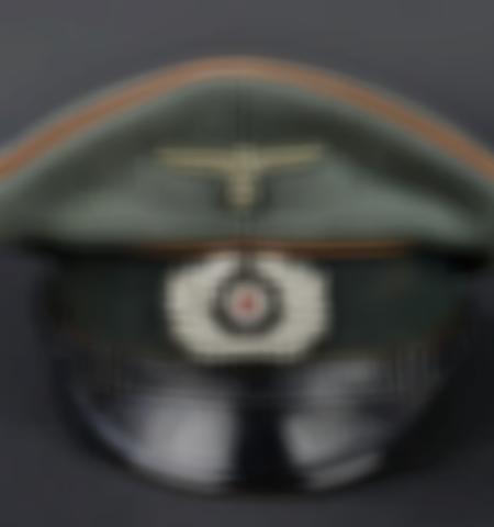1053-ventes-dobjets-militaires-et-de-souvenirs-historiques-automne-2018 - Lot 1917