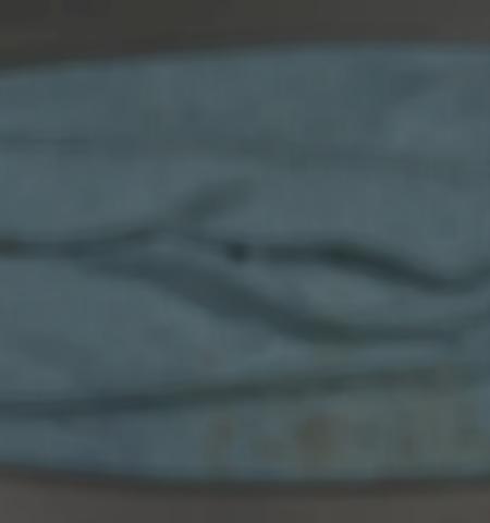 1053-ventes-dobjets-militaires-et-de-souvenirs-historiques-automne-2018 - Lot 1923