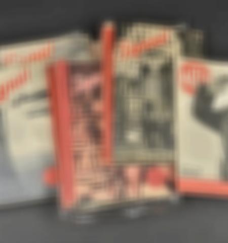 1053-ventes-dobjets-militaires-et-de-souvenirs-historiques-automne-2018 - Lot 1928