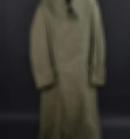 1053-ventes-dobjets-militaires-et-de-souvenirs-historiques-automne-2018 - Lot 1952
